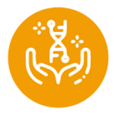 DNA-on-web_icon3.png