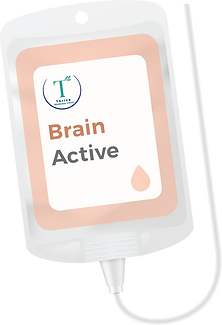IV-Brain-Active.png