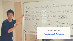 Englsh(1)