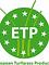ETP.png