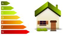 Eficiencia Energética. Obligatoriedad para grandes empresas.