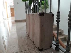 apartamentos turisticos azuaga maleta