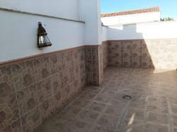 apartamentos turisticos azuaga terraza c