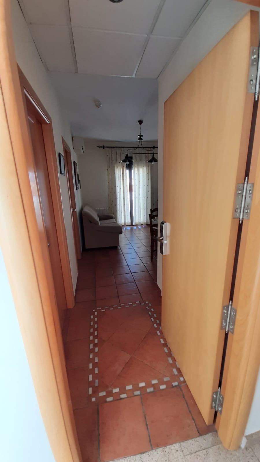 apartamento turístico azuaga_entrada.jpg