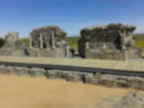teatro romano de regina.jpg