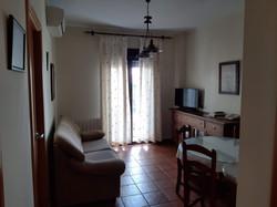 apartamentos turisticos azuaga salon bal