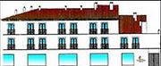 apartamentos turísticos azuaga.jpg