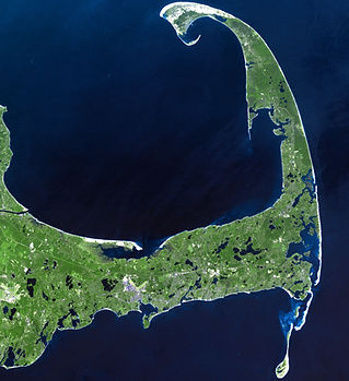 Cape_Cod_Landsat_7.jpg