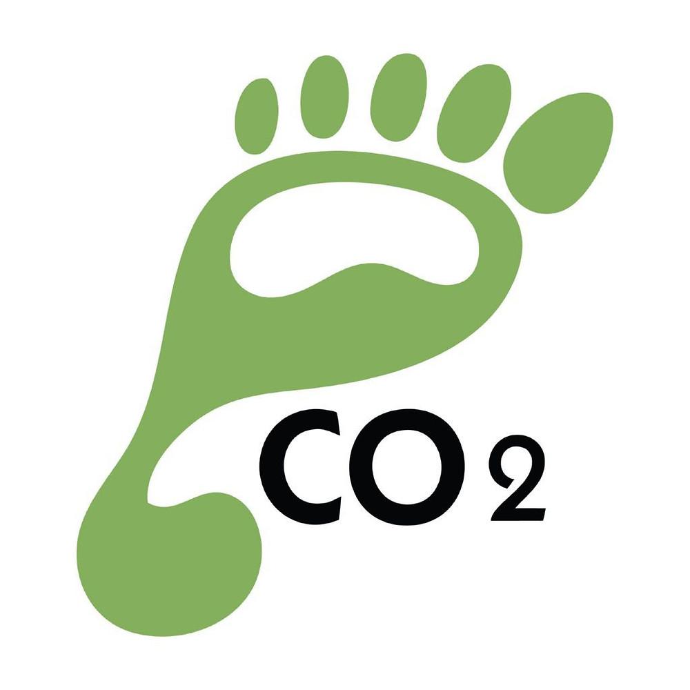Huella de Carbono de Productos y Servicios