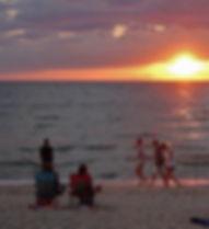 SK_Orleans-Longest-Day-Sunset-_-Skaket-B