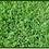 Thumbnail: Extrem Grass