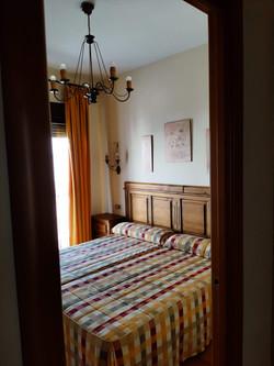 apartamentos turisticos azuaga  habitaci