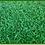Thumbnail: Miranda Grass