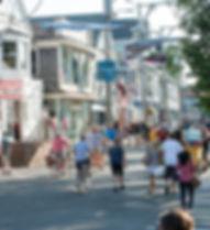 CSTERN_2015_Provincetown_203_7585.jpg