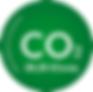 sello propio CO2_hara.png