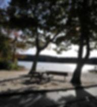 Pilgrim_Lake_Orleans.jpg