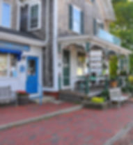 Main-Street-11A-0139-.jpg