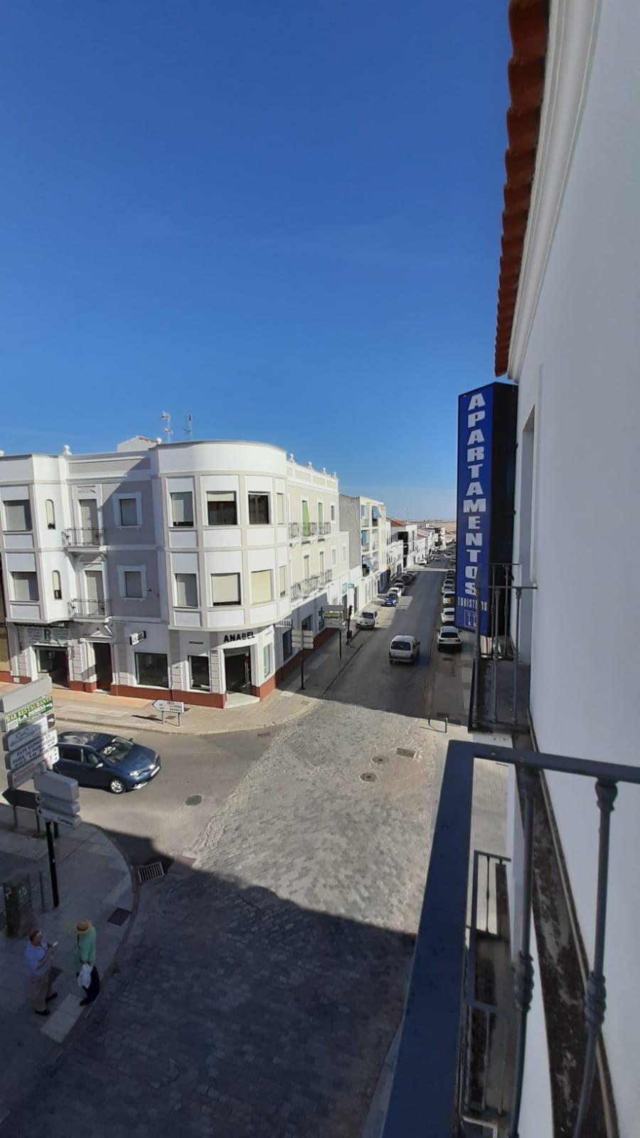 apartamento turístico azuaga_cruce.jpg