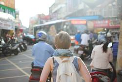 Seguros de salud para expatriados
