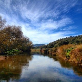 Río Sotillo.jpg