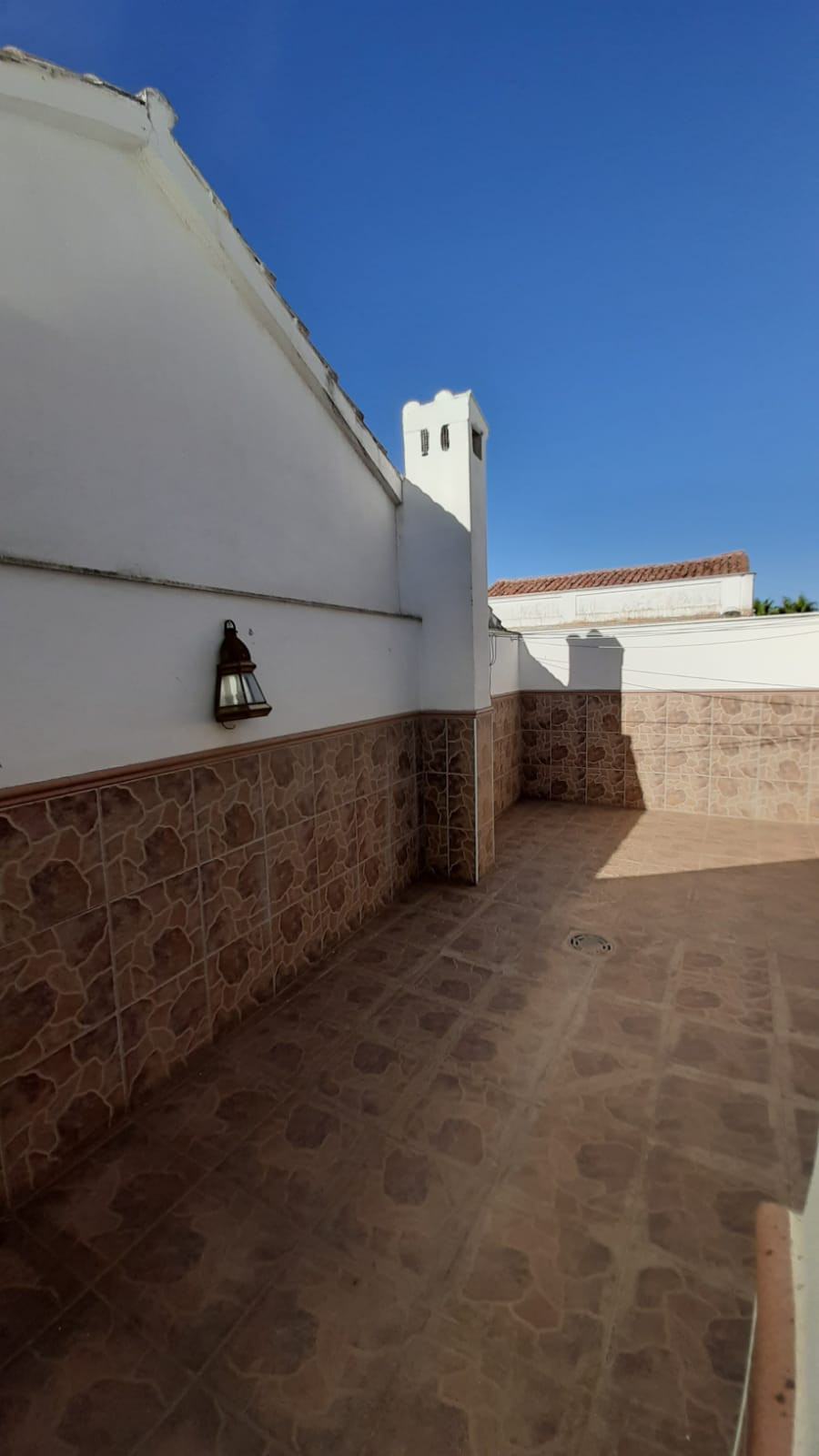 apartamento turístico azuaga terraza.jpg