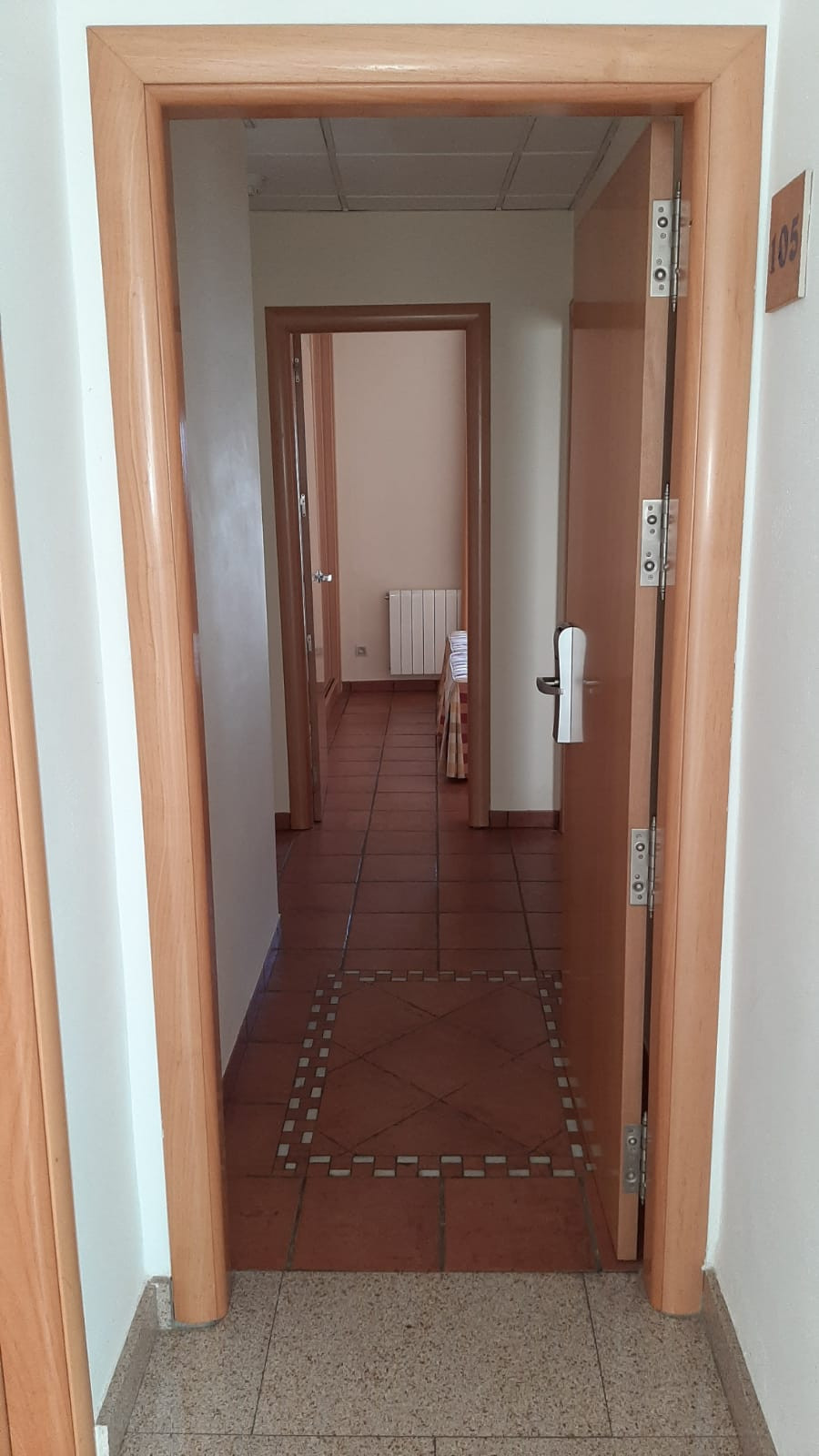 apartamento turístico azuaga_.jpg