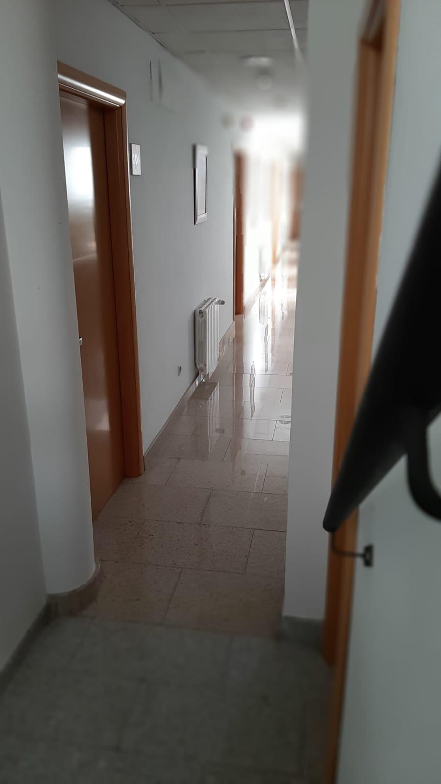 apartamento turístico azuaga pasillo.jpg