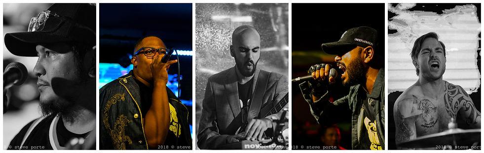 HFT Horizontal Collage.jpg