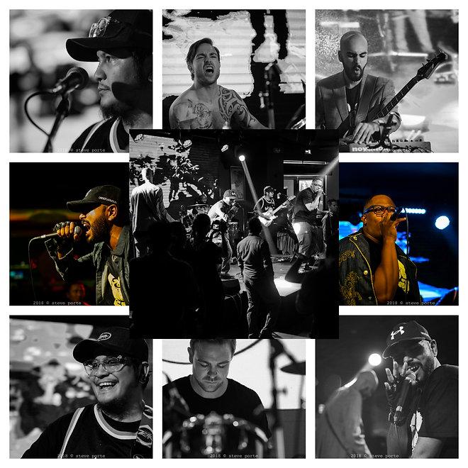 HFT Group Collage.jpg