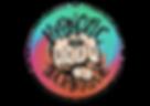 HFT Original Logo PNG.png