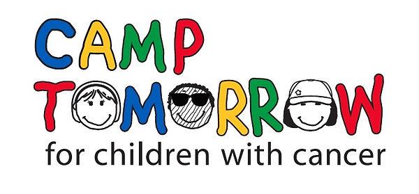 TTF Camp Logo.jpg