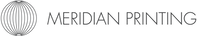 meridian_logo_wide_gray.png
