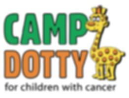 Dotty Logo 2018.png