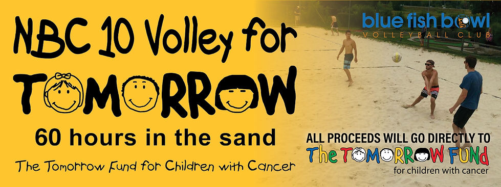 NBC 10 Volley for Tomorrow Banner.jpg
