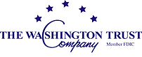 The Washington Trust Company.png