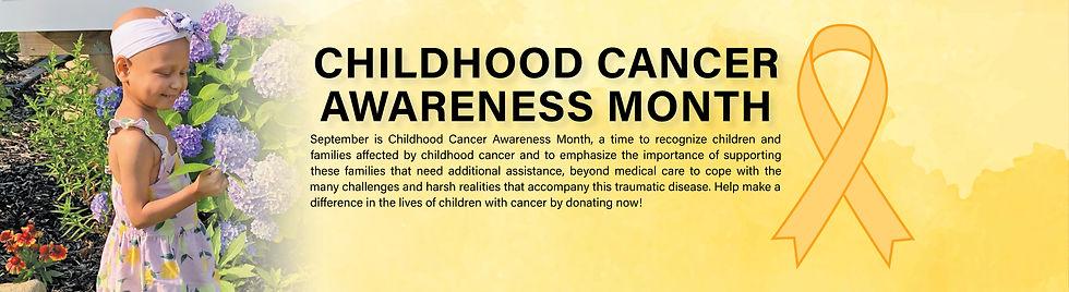 Awareness Header.jpg