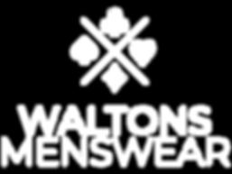 Waltons-Logo-White.png
