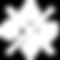 Waltons-Logomark-White.png