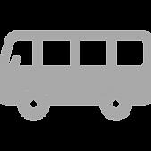 Quick Day Trip icon