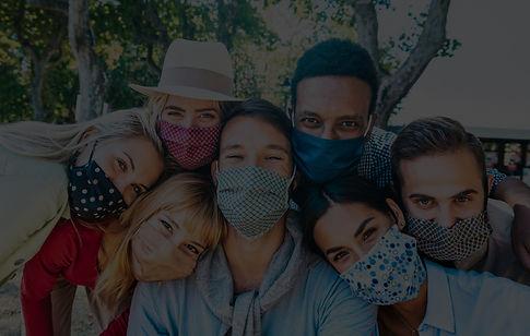 People with Masks_edited.jpg