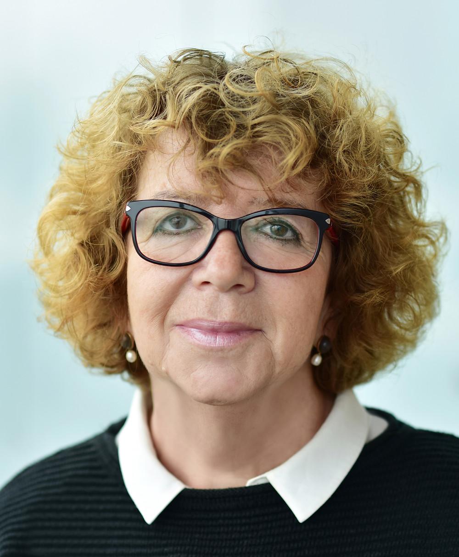 Petra Nelken im Interview