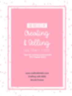 Selling SVG Basics 1.png