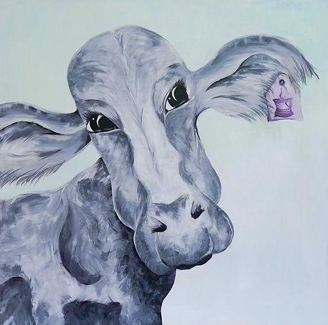 Kelly VanderBeek - Paintings - Web-6.jpg