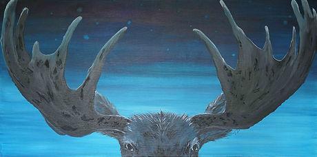Kelly VanderBeek - Paintings - Web.jpg