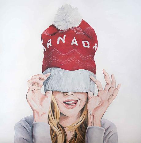 Kelly VanderBeek - Painting 2020 - SM.jp