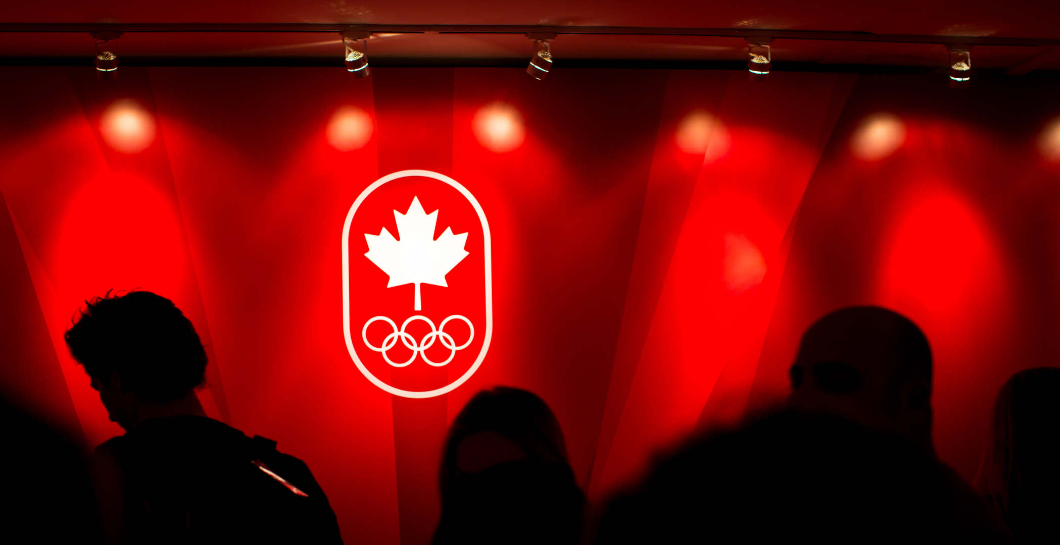 Canada Theme Day 0 - VanderBeek.jpg