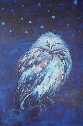 Kelly VanderBeek - Paintings - Web-4.jpg