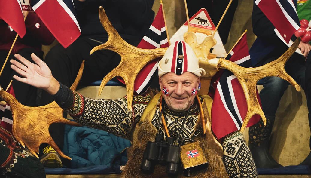 Norwegian Fan.jpg