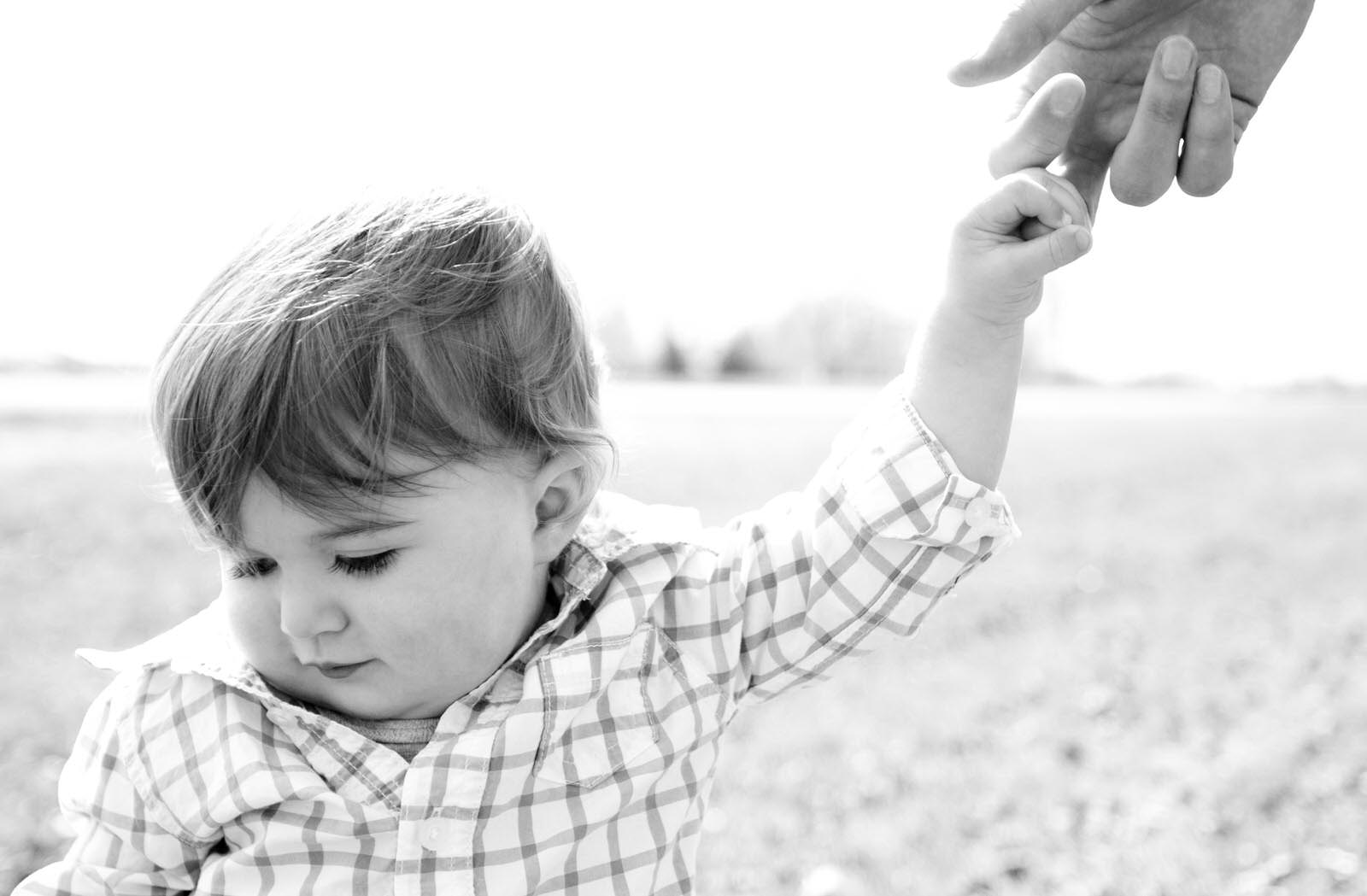 Banff Canmore Family Wedding Newborn Photographer
