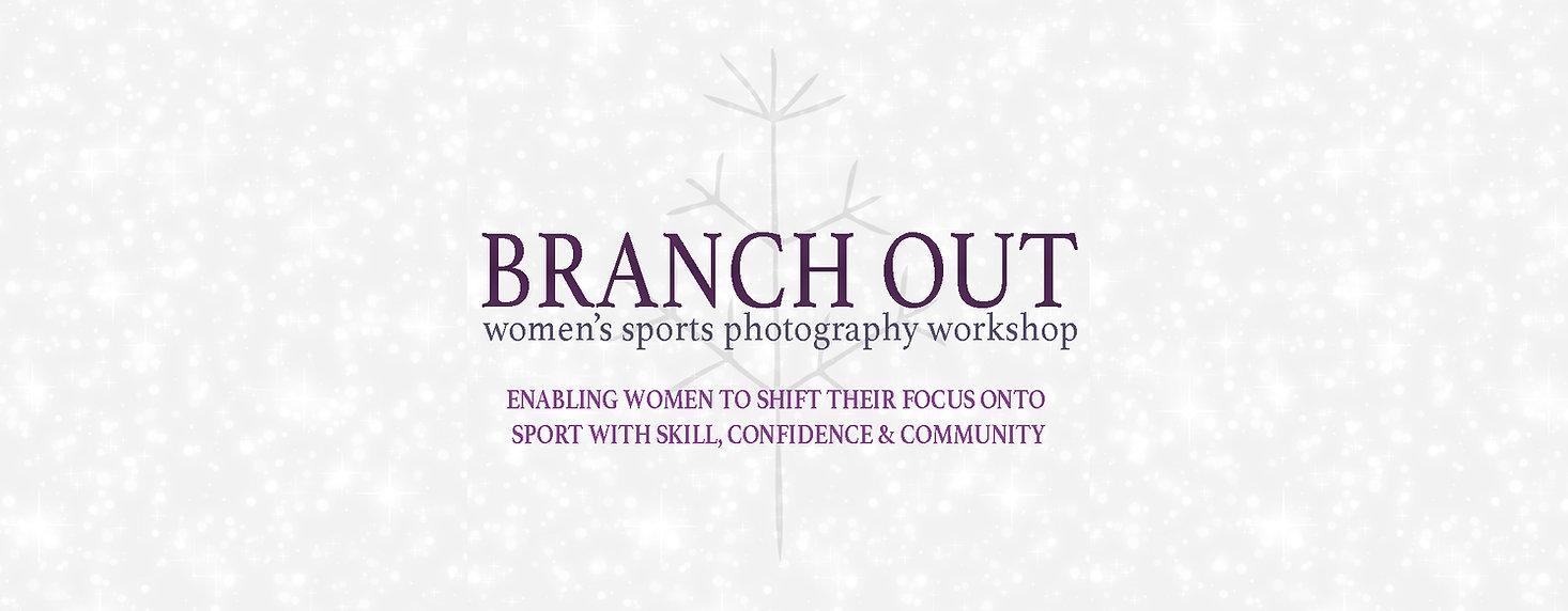 LOGO-Branch Out - Rectangle - V3.jpg